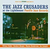 echange, troc Jazz Crusaders - The Jazz Crusaders...