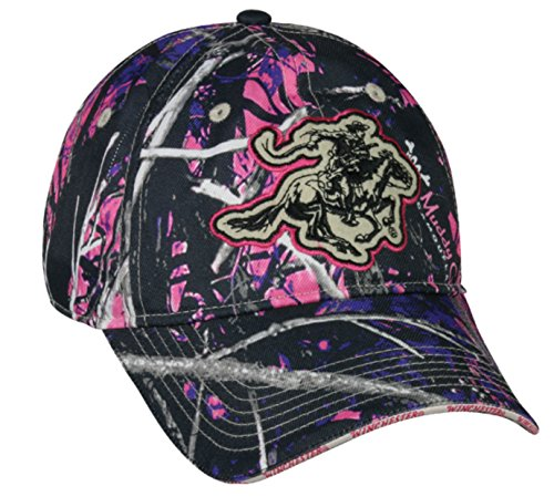 Lowest Prices! Winchester Muddy Girl Horse Rider Ladies Hunting Hat