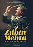 img - for Zubin Mehta: A Life In Music book / textbook / text book