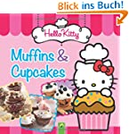 Hello Kitty - Muffins & Cupcakes