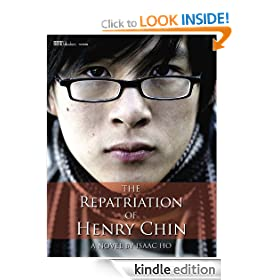 The Repatriation of Henry Chin