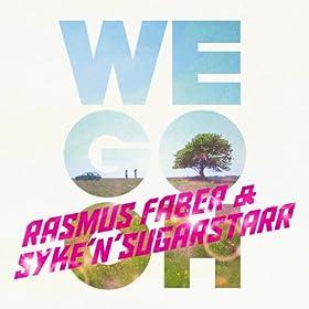 We Go Oh (John Dahlback Radio Edit)