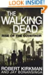 The Walking Dead: Rise of the Governo...
