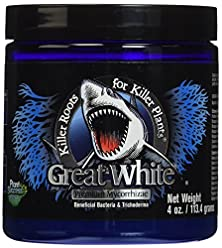 buy Plant Revolution Prpsgw04 Great White 4 Ounce Size: 4 Ounce, Model: Prpsgw04 , Home & Outdoor Store