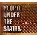 Om Years