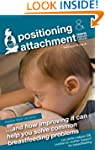 Positioning & Attachment: and how imp...
