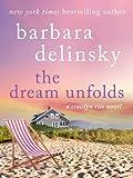 The Dream Unfolds (Crosslyn Rise Trilogy)