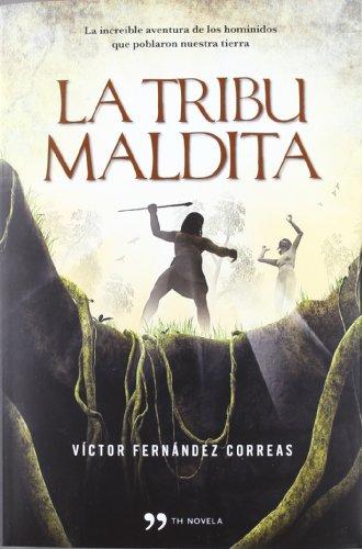 La Tribu Maldita