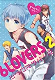 6LOVERS 2 (F-Book Selection)