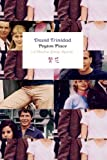 Peyton Place: A Haiku Soap Opera