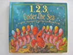 123 Under The Sea: A Little Mermaid P...