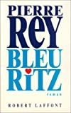 bleu ritz (2221066669) by Rey, Pierre