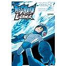 Mega Man Gigamix Volume 3 TP