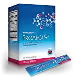ProArgi 9 Plus Mixed Berry Single Serve (4) Boxes Pack Support Heart Health picture