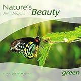 echange, troc Jimi Dolezal - Nature'S Beauty - Green