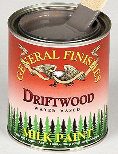 general-finishes-qd-milk-paint-1-quart-driftwood