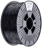PrimaValue™ ABS Filament für 3D Drucker - 1.75mm - 1