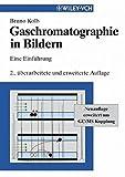 img - for Gaschromatographie in Bildern: Eine Einf hrung (German Edition) book / textbook / text book