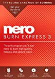 Nero Burn Express 3