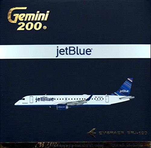 gemg20562-1200-gemini-jets-jetblue-embraer-erj-190-reg-n231jb-pre-painted-pre-built