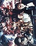 Star Wars Screenshot - C-3PO Chewbacca Princess Leia & Han Solo Photo (20.32 x 25.40 cm)