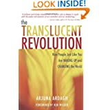 Translucent Revolution, by Arjuna Ardagh