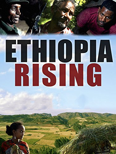Ethiopia Rising on Amazon Prime Instant Video UK