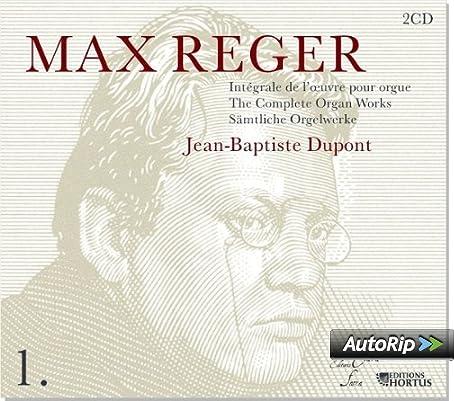 Les plus belles pièces d'orgue - Page 9 51a%2BkGANS4L._SX450__PJautoripBadge,BottomRight,4,-40_OU11__