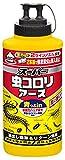 アース製薬 スーパー虫コロリアース(粉剤)青つぶin 550g
