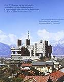 Image de Moderne Architektur A-Z
