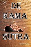 De Kama Sutra (Dutch Edition) (1477504338) by Vatsyayana