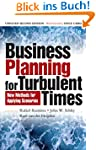 Business Planning for Turbulent Times...