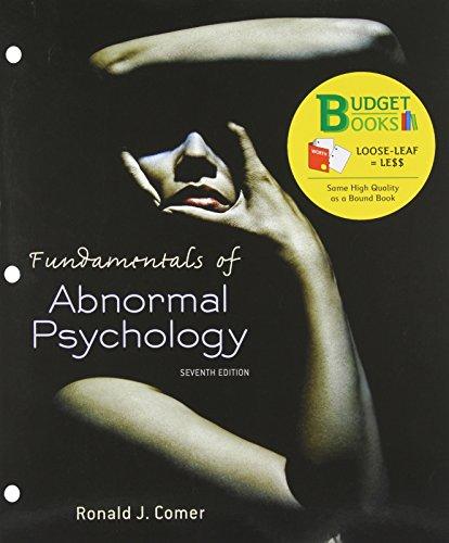 free download best ebook  read online fundamentals of