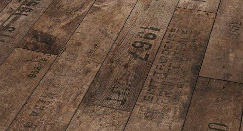 designer vinyl floor