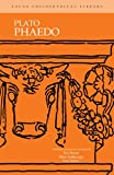 Plato : Phaedo (Focus Philosophical Library)