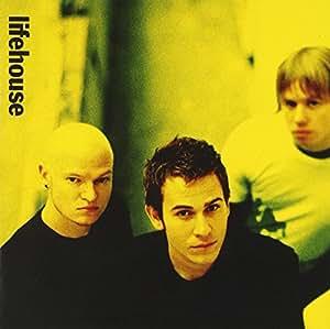 Lifehouse [Enhanced CD]