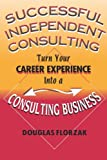 Successful Independent Consulting