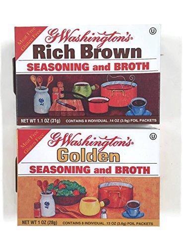 g-washingtons-seasoning-and-broth-golden-rich-brown-variety-set-1-box-of-each