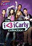 iCarly: The I <3 iCarly Collection...