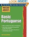 Basic Portuguese (Practice Makes Perf...