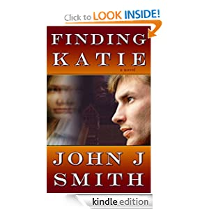 Finding Katie
