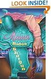 Mama Rides Shotgun (A Mace Bauer Mystery)
