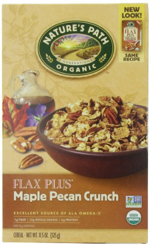natures-path-organic-flax-plus-maple-pecan-crunch-cereal-115-ounce-boxes-pack-of-6
