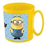 Tasse Minions micro
