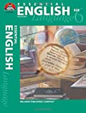 img - for Essential English - Grade 6 book / textbook / text book
