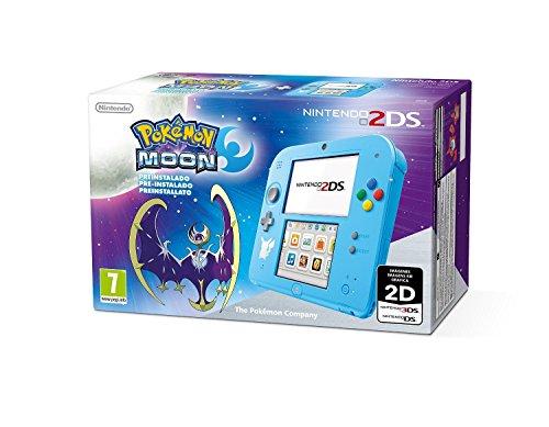 nintendo-2ds-consola-color-azul-pokemon-luna-preinstalado