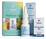 Weleda Hayfever Kit