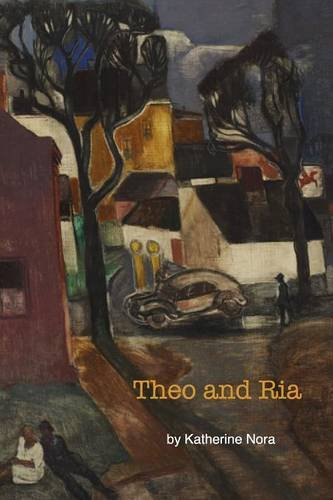 Theo and Ria, Nora, Katherine