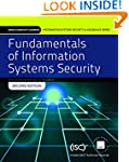 Fundamentals Of Information Systems S...