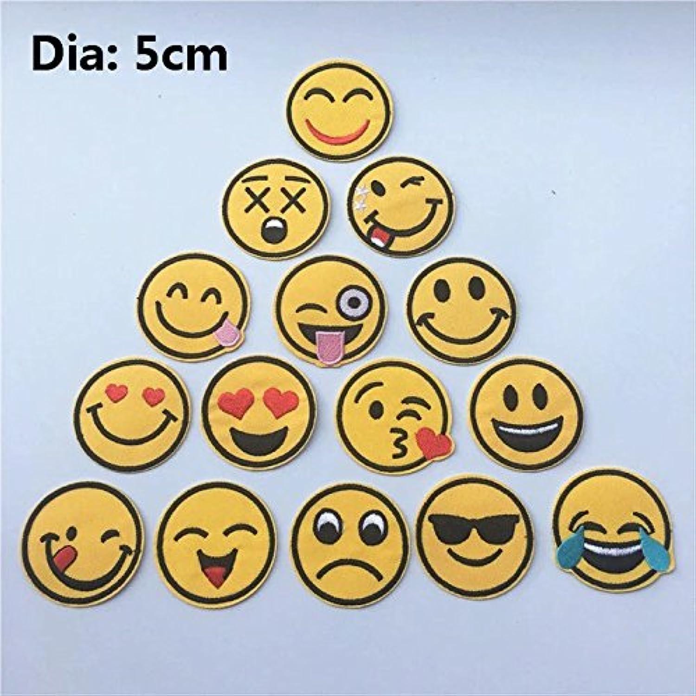 sheets lot high quality emoji - photo #19